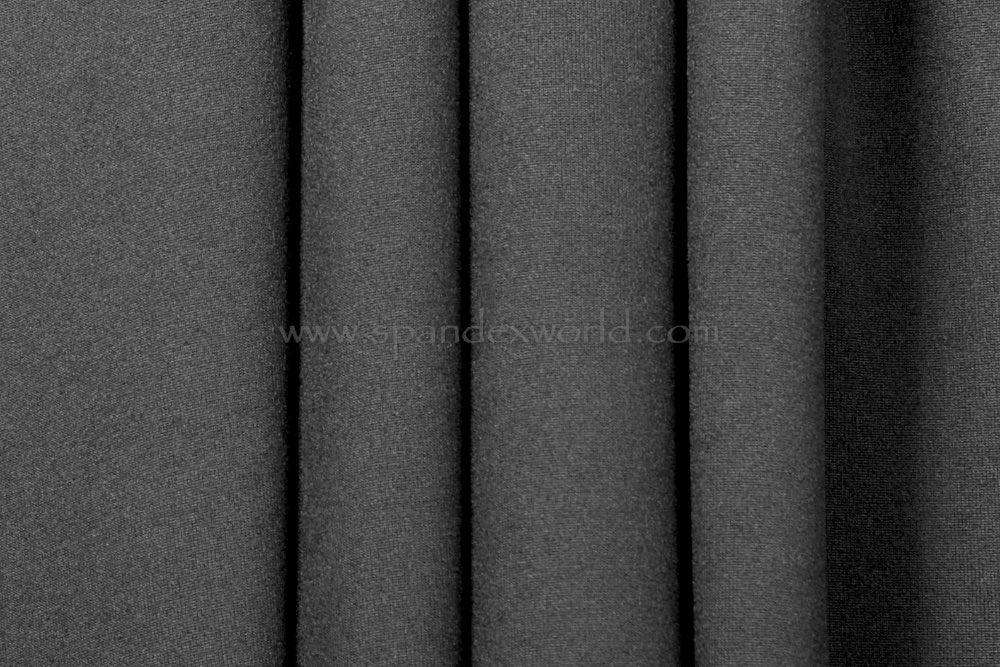 High Performance Fabric (Antrazit)