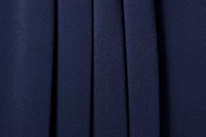 Compression Fabric (Navy)
