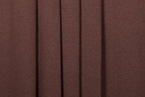 Cotton Lycra® (Burgundy)