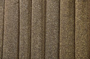 Glitter/Pattern Mesh(Black/Gold)