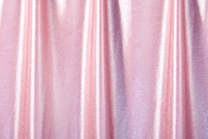Mystique Spandex (Taffy/Pink Pearl)