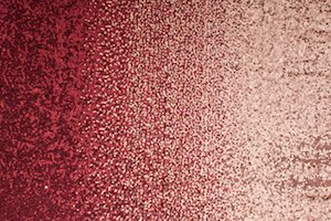 Stretch Sequins (Burgundy/Burgundy/Gold Ombre)