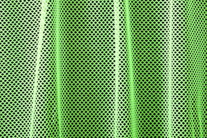 Fishnet (Neon green)