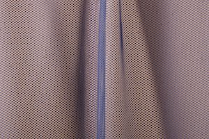 Fishnet (Navy Blue)
