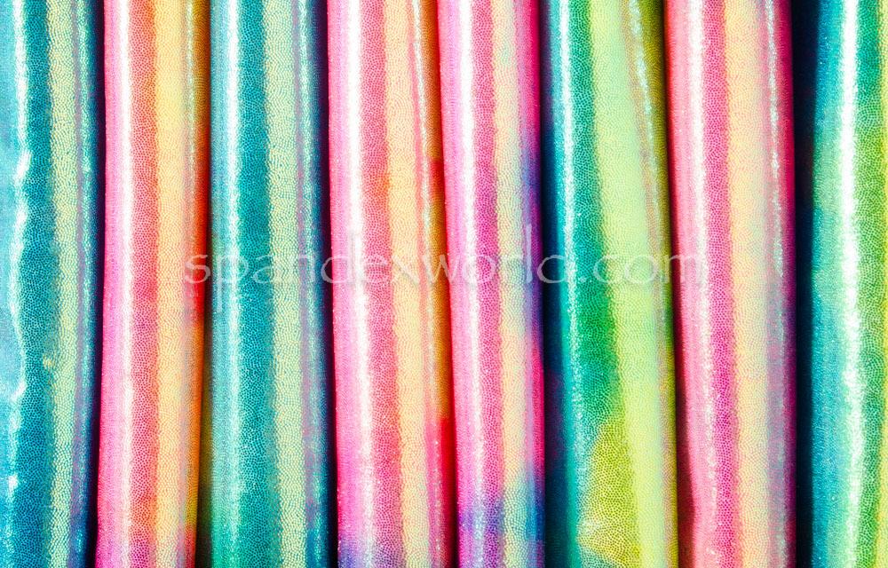 394c70f0acd5 Specializing in high quality Spandex fabric. | Spandex World