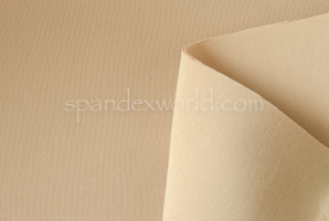 Spacer Light weight- (Beige)