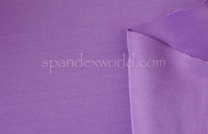 Spacer very  Light weight- (Purple)