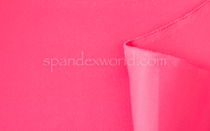 Light  Weight Spacer (Fuchsia)