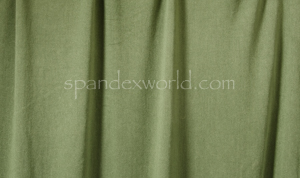 Rayon lycra (Light Olive)