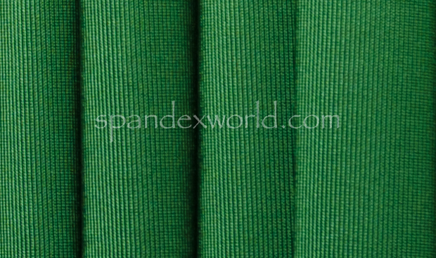 Heavy weight  spandex (Green)