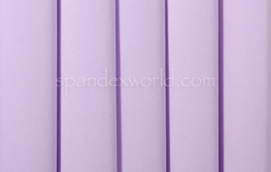 Stretch ITY (Lavender)