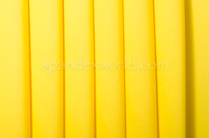 Milliskin Matte (Dark Yellow)