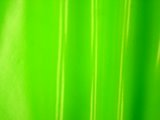 2 Way Stretch Vinyl-shiny (Neon Green)