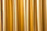 2 Way Stretch Vinyl-shiny (Gold)