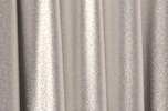 Regular Spandex (Silver)