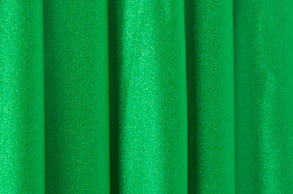 Regular Spandex (Kelly Green)