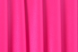 Regular Spandex (Neon Pink)