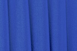 Regular Spandex (Royal Blue)