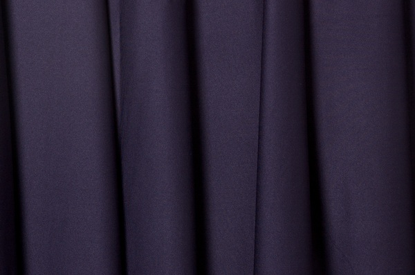 High Performance Spandex (Navy)