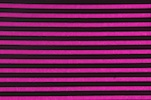 Stripes Hologram (Black/Fuchsia)
