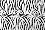 Animal Prints (Black/White)