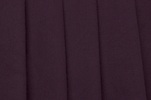 Cotton Lycra® (Plum)