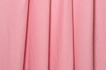 Cotton Lycra® (Light Pink)(Medium-weight)