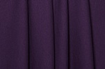 Cotton Lycra® (Purple)(Medium-weight)