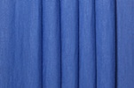 Rayon Lycra® (Royal Blue)