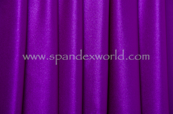 Regular Spandex (Purple)