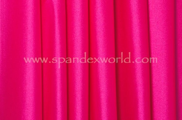 Regular Spandex (Fuchsia)