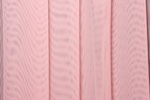 Stretch Solid Mesh (Pink)