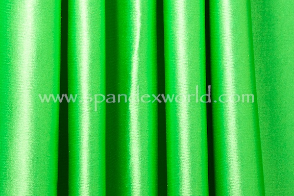 Jumbo Spandex (Kelly Green)