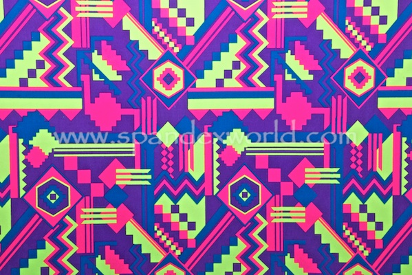 printed spandex fabric by the yard printed spandex fabric suppliers