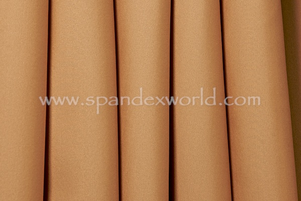 Moleskin Matte 4 way stretch (Beige)