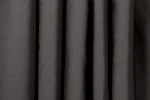 Moleskin Matte 4 way stretch (Black)
