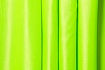 Regular Spandex (Lime)