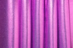 Mystique Spandex (Grape/Fuchsia)