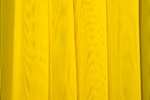 Stretch Solid Mesh (Daffodil Yellow)