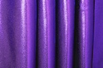 Mystique Spandex (Eggplant/Purple)