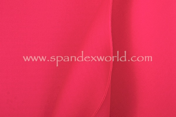Spacer (Bright Fuchsia)