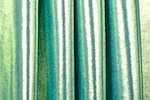 Mystique Spandex (Hawaii/Mint)