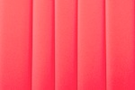 Stretch ITY (Neon Coral)