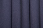 Cotton Lycra® (Navy Blue)(Medium-Weight)
