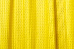 Athletic Net (Mustard Yellow)