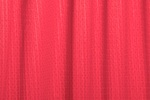 Athletic Net (Amaranth Red)