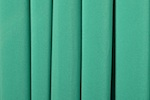 Stretch ITY (Sea Green)