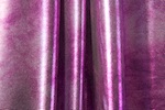 Metallic Mesh (Purple Tie dye)