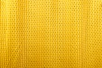 Athletic Net (Daffodil Yellow)