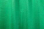 Athletic Net (Kelly Green)